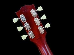 tokai-ls-200f-5a-machine-heads-blog