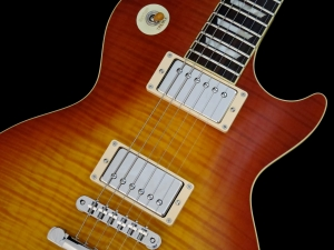 tokai-ls-200f-5a-pickups-2-blog