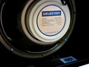 bluetone-fried-eye-22-celestion-speaker