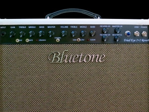 bluetone-fried-eye-22-control-panel