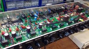 bluetone-fried-eye-22-electronics