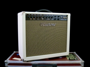 bluetone-fried-eye-22-front-angle-1