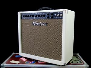bluetone-fried-eye-22-front-angle-2
