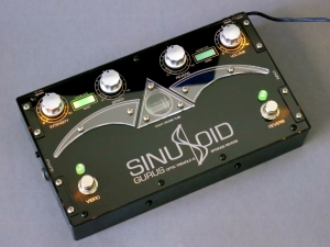 gurus-amps-sinusoid-1-blog