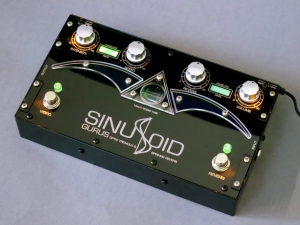 gurus-amps-sinusoid-2-blog