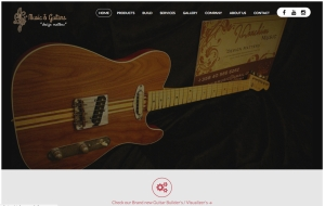 j-leachim-guitars-new-website-1