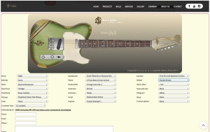 j-leachim-guitars-new-website-3