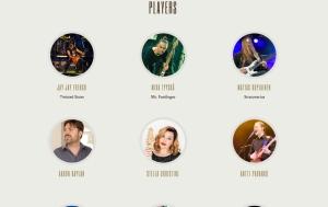 ruokangas-new-website-3