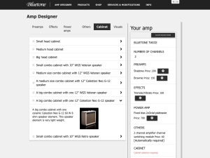 bluetone-amp-designer-eng