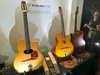 Tonefest – AJL-Guitars 2