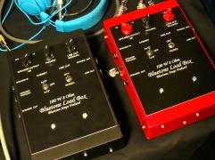 Tonefest – Bluetone Load Box