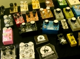 Tonefest – Greuter Effects
