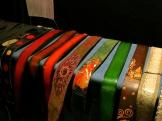 Tonefest – Mikki House straps