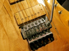 Tonefest – Raato Guitars 2