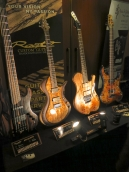 Tonefest – Raato Guitars