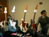 Tonefest – Sam Vilo Kitarapaja