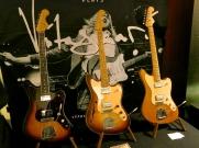 Tonefest – Viitasaari Guitars