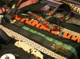 Tonefest – Woodnsound straps