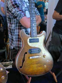 Gamble Guitars (DE)