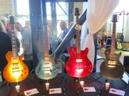 Nik Huber Guitars (DE)