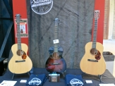 Sanden Guitars (SWE)