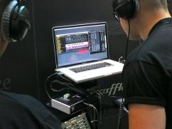 Scuffham S-Gear software