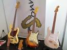 Sonnemo Guitars (SWE)