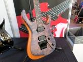 Taisto Guitars (FIN)