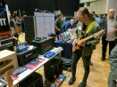 Tonefest 2019 – G-Major Amps