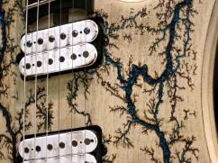 Tonefest 2019 – Raato Guitars