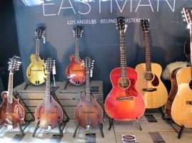 Eastman 2 – Fuzz 2019