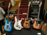 Tonefest 2020 – GAS Guitarworks 2