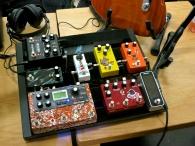 Tonefest 2020 – Häh Audio