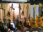 Tonefest 2020 – HMS Guitars