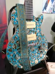 Tonefest 2020 – Just Add Guitars 2