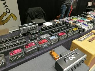 Tonefest 2020 – NordSound 3