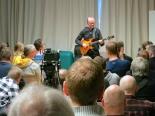 Tonefest 2020 – Peter Lerche clinic