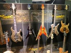 Tonefest 2020 – Raato Guitars 1