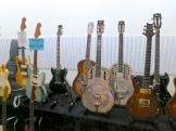 Tonefest 2020 – Tip Top Guitars 2