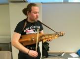 Tonefest 2020 – Vilppu Vuori at Rauno Nieminen
