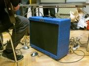 Tonefest 2020 – Vintage Amps